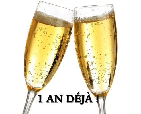 Champagne-glasses_Fotor
