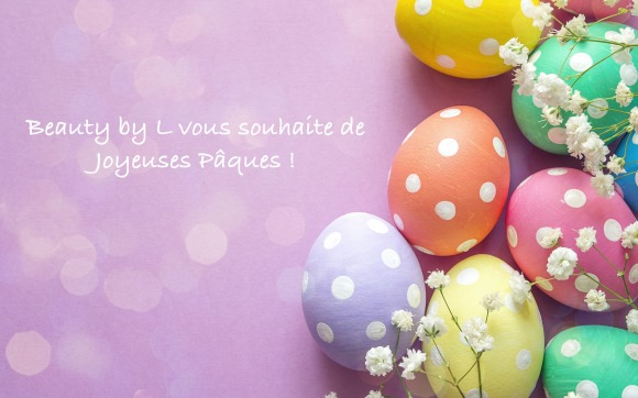 easter-pink-background-postcard-easter-eggs-decoration
