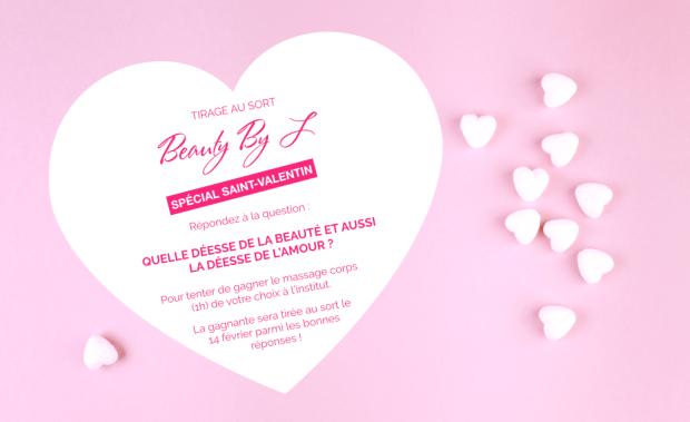 BBL - Concours Saint-Valentin.001